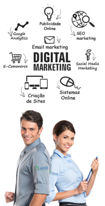 marketing digital em campinas
